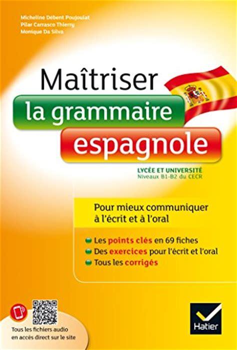 libro action grammaire new advanced libro ma 238 triser la grammaire anglaise niveaux b1 b2 du cadre europ 233 en commun de r 233 f 233 rence pour