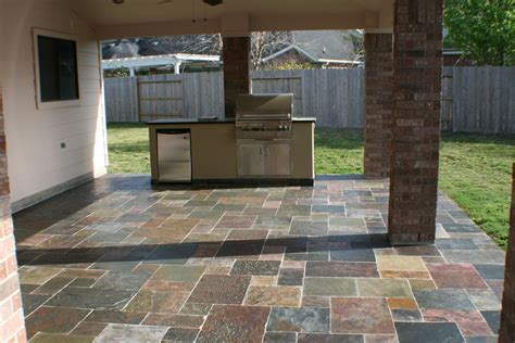 Recessed Patio Lighting Lighting Design Outdoor Covered Deck Recessed Can Recessed Lighting In Patio Cover Lowery Oaks