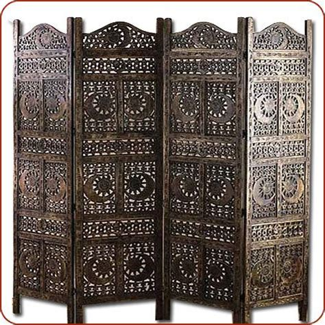 Moroccan Room Divider Moroccan Room Divider Moroccan Screen Indian Divider And Screen Home Furnishings Greenery