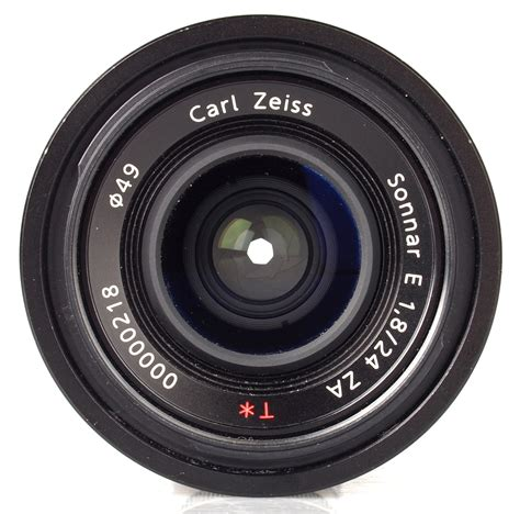 carl zeiss lenses 301 moved permanently