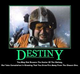target black friday world of warcraft 10 of the funniest star wars motivational posters ever