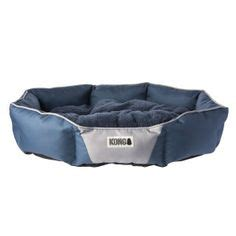 petsmart beds 1000 ideas about kong dog bed on pinterest durable dog