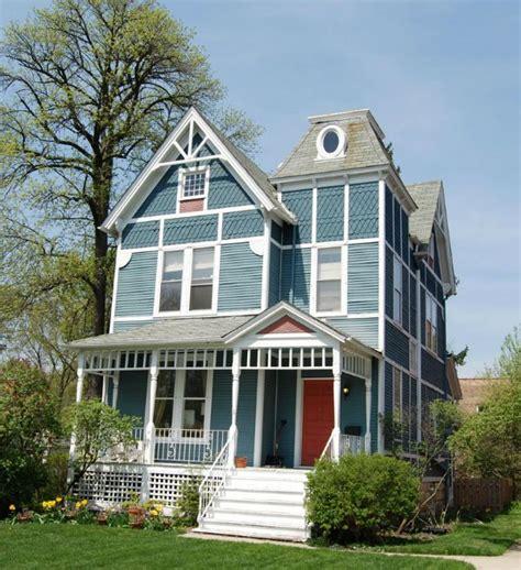 baker homes for sale baker denver real estate