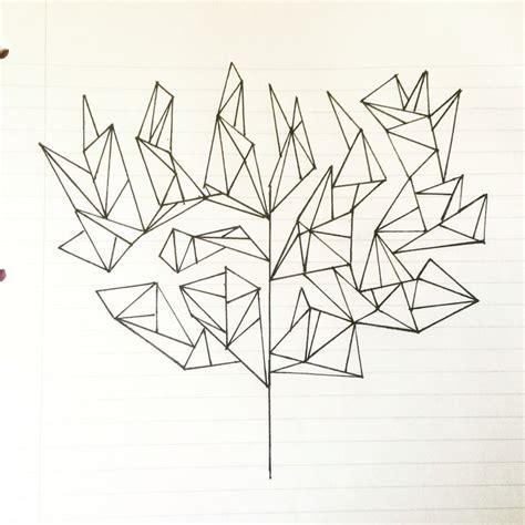 geometric tattoo manila 1000 ideas about geometric drawing on pinterest