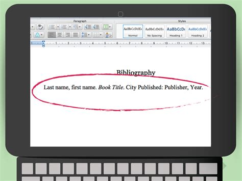 how to reference textbooks writing and editing services in text citation book two