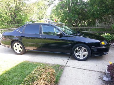 2004 impala recalls 2010 chevrolet impala recalls problems motor trend autos