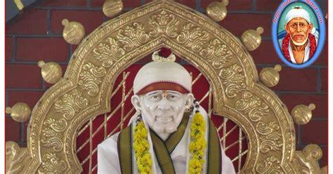 gaul wallpapers shirdi sai baba mandir jayanagar e tumkur vijaya dasami punya thithi 2010