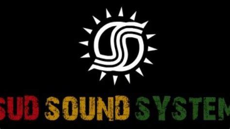 neffa colpisci testo e ufficiale nuove canzoni sud sound system singolo con neffa nuovo album e date