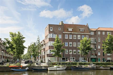 rent appartment amsterdam apartment for rent erasmusgracht amsterdam for 1 500