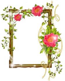 Free Frame Templates For Photoshop Free Photoshop Backgrounds High Resolution Wallpapers