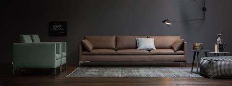 sofa richtig stellen so platzieren sie ihr sofa richtig im wohnzimmer