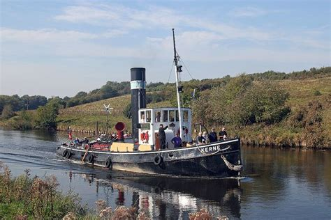 tug boat kerne 154 best images about tugs and work boats on pinterest