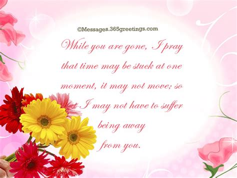 Farewell Greeting Card Sayings