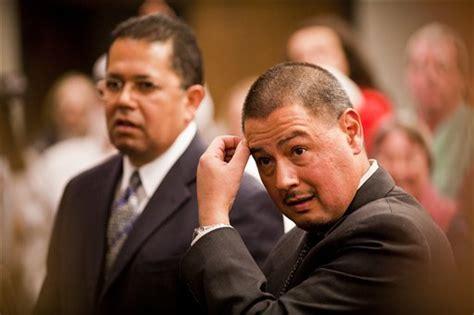 jack davenport sweeping latest ariz immigration bills have tougher path arizona