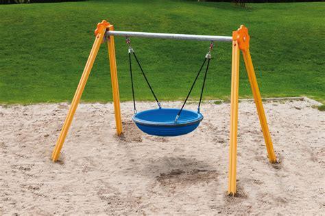 Gestell Nestschaukel by Kinder Schaukel Holzhof 171 Nestschaukel Oxi