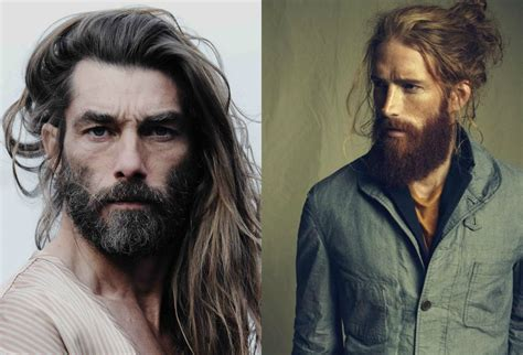mens long hairstyles 2017 long hairstyles for men to look appealing hairstyles
