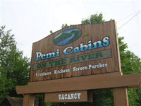 Cabins In Lincoln Nh by Pemi Cabins Lincoln Nh White Mountains Cground