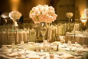 flower style basic wedding decor trendy mods
