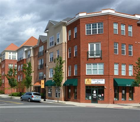 appartments in nj rahway nj apartments for rent realtor com 174