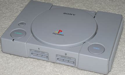 Playstation X Ps One Ps1 Ps 1 ps1 mini article about ps1 mini by the free dictionary