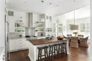 center island kitchen designs 20 kitchen island designs