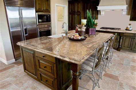 marble countertops cost granite vs marble countertops costs pros cons 2017 cost per sq ft countertop costs and