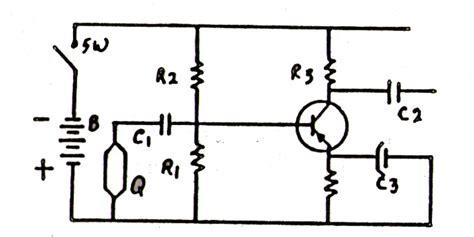 gambar transistor penguat gambar transistor sebagai saklar 28 images penggunaan
