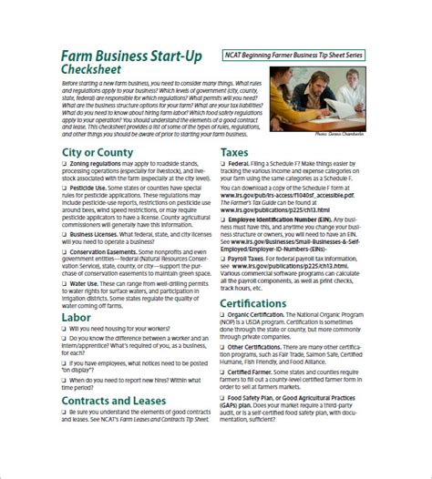 Startup Business Plan Template 18 Free Word Excel Pdf Format Download Free Premium Startup Business Plan Template