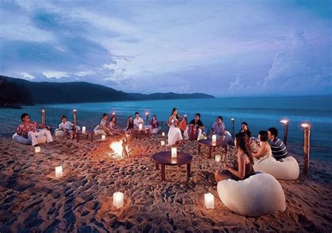 Delightful Places To Have A Christmas Party #2: Goa-nightlife.png