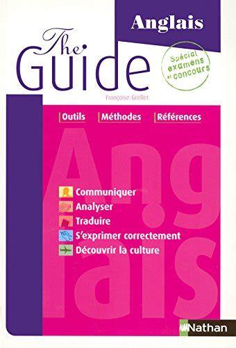 libro bescherelle complete guide to bescherelle anglais la grammaire grammatica panorama auto