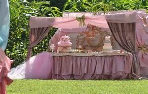 royal princess baby shower ideas vintage princess baby shower ideas themes