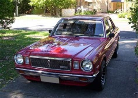 toyota cressida  car specifications  pictures awecarcom