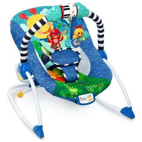 baby einstein swing 25 best ideas about baby bouncer on pinterest baby