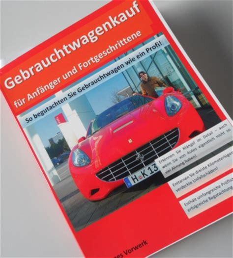 Welches Auto F R Anf Nger by Btb Concept Presseorgane Gmbh Gebrauchtwagenkauf F 252 R
