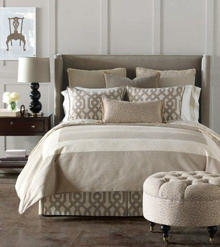 Bedroom Decor Ideas Neutral 10 Amazing Neutral Bedroom Designs Decoholic