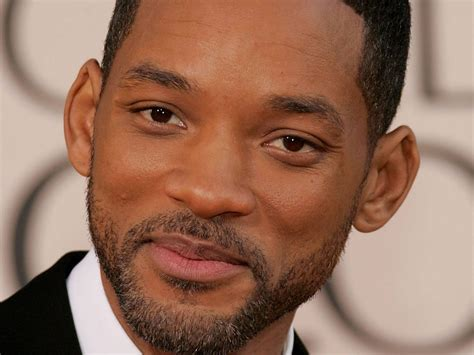 box office will smith s star fades sniper stalks