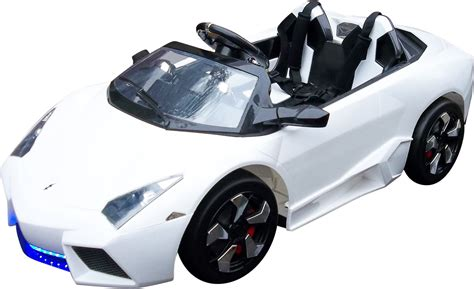 buy kids electric cars childs battery powered ride  toys