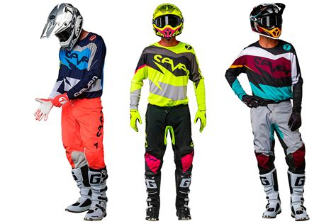 7 motocross gear product 2018 seven annex gear set motoonline com au