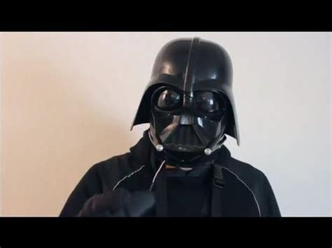 daft punk voice changer electronic halloween voice changer with phil burgess https