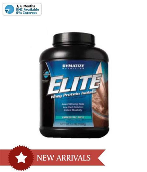 Elite Whey 5 Lbs dymatize elite whey 5 lbs buy dymatize elite whey 5 lbs at best prices in india snapdeal