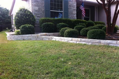 flower bed border flower bed borders hicks fencing hicks fencing