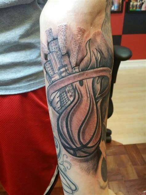 tattoo prices miami pinterest the world s catalog of ideas