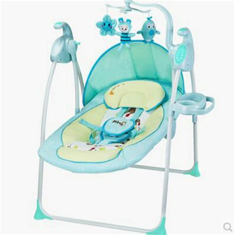 7 Who Are Rocking Their Single Status by Infant Electric Rocking Chair S Best Choice