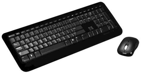 microsoft wireless 800 keyboard m end 4 25 2016 10 15 pm