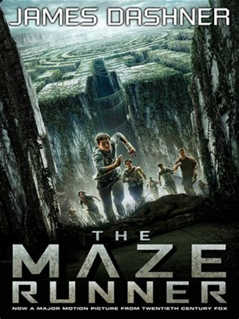 the cure tie in edition maze runner book three the maze runner series books the maze runner tie in by dashner