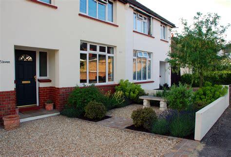 Pathway Designs front garden design tips 5 ways to keep it simple lisa