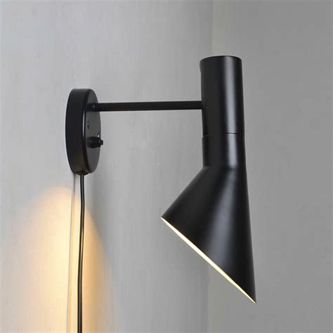 Ikea Light Fixtures Formidable Ikea Wall Light Fixtures Home Decoration Switch Led Including Lower Price Competitive