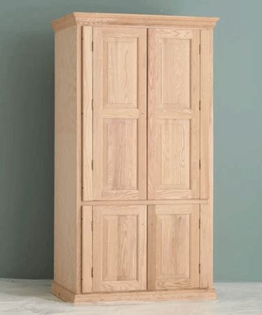 free armoire plans pompeii oven free brick oven plans 3d wood projects