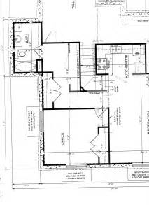 basement bathroom layout basement bathroom layouts images frompo 1
