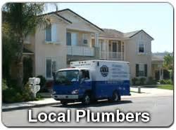 Plumbing Whittier Ca by Whittier Plumbers Your Guarantee Of Great Plumbing